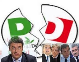 Photo of Dialogo tra sordi
