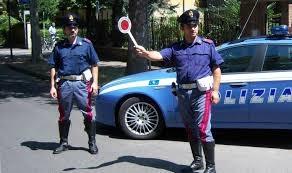 Photo of Si ingigantisce il caso del poliziotto e del suo infelice commento su facebook