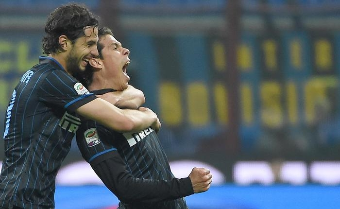 Photo of Serie A. Vince l'Inter, Roma sempre più giù
