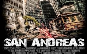 Photo of San Andreas – Potrebbe succedere….. è quasi certo – VIDEO