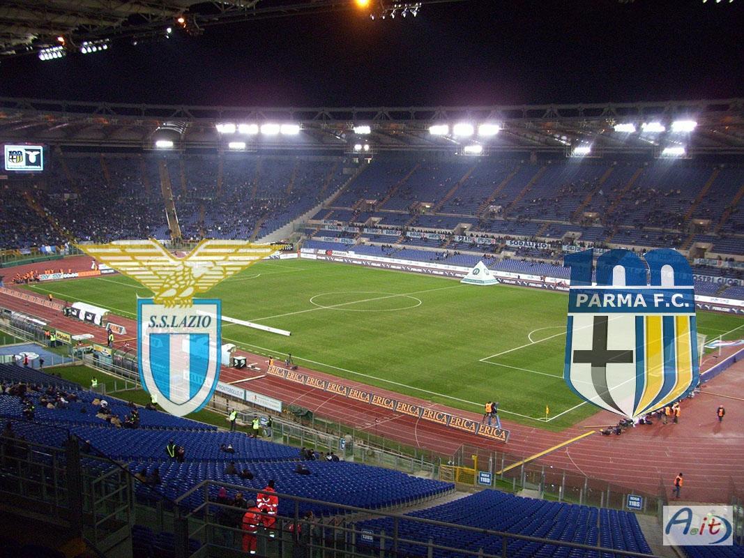 Photo of Racconti  di sport: Lazio-Parma: C'era una volta la Via…..Lattea!