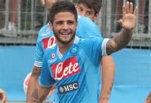 Photo of Serie A. Napoli: vittoria con vista Champions. Colpo del Cagliari a Firenze
