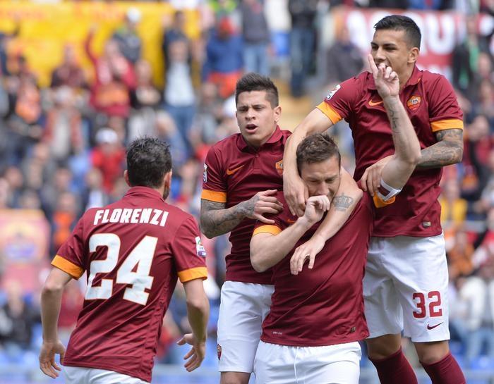 Photo of Serie A. Sorpasso fallito