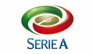 Photo of Serie A – Domani, sabato di Pasqua, tutti in campo per la 29° giornata.