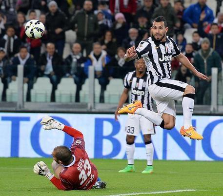 Photo of Serie A- 29^ giornata: Invariato il vertice – Risultati e classifica – FOTO