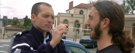 Photo of Sicurezza stradale: positivo narcotest – si Corte Ue divieto guida in altra Nazione