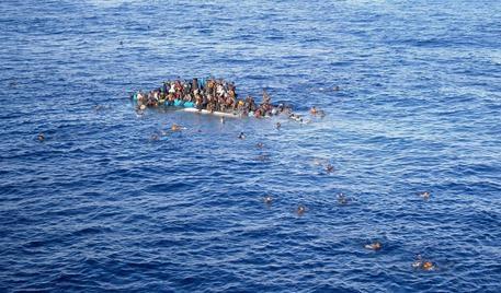 Photo of Flash – Immigrazione: Fermati componenti organizzazione transnazionale