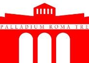 """Photo of """"Visioni Alternative"""" al Teatro Palladium"""