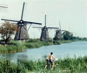Photo of Grazie al part-time, in Olanda si vive meglio che altrove