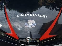 Photo of Rapina in supermercato sventata da Carabiniere disarmato e libero dal servizio – VIDEO