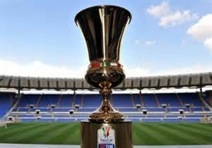 Photo of Coppa Italia o portaombrelli?