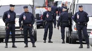 Photo of Flash – Francia: Metz, sparatoria con  due morti e due feriti