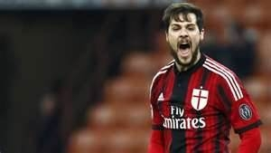 Photo of Serie A. Un Destro in faccia alla Roma