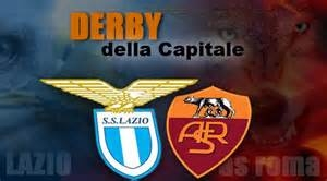 Photo of Serie A – Derby!