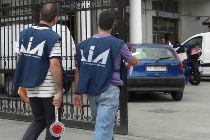 Photo of Flash Caserta – Sequestro di beni per 10 milioni per appalti ospedale