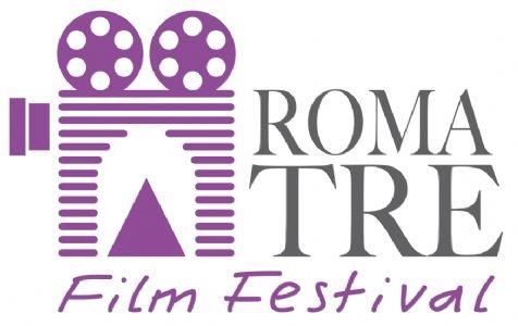 Photo of Roma Tre Film Festival – X EDIZIONE