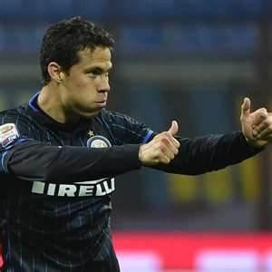 """Photo of Serie A. Il """"profeta"""" condanna la Lazio – Risultati – Classifica"""