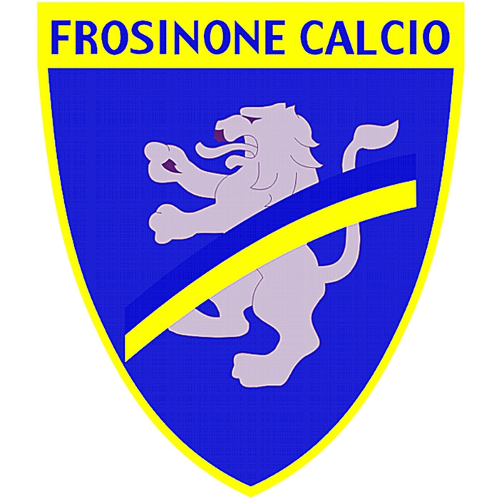Photo of Serie B. La prima volta del Frosinone