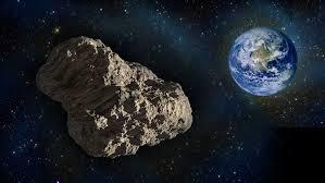 Photo of Tra poche ore un asteroide largo 25 metri sfiorerà la Terra