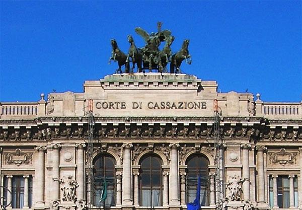 Photo of La Cassazione  chiude alle cause intasa-giustizia