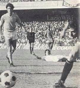 """Photo of Racconti di Sport. """"Vedi Napoli e poi….."""""""