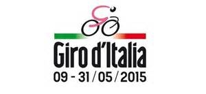 Photo of Ciclismo. Fuochi d'artificio al Giro!
