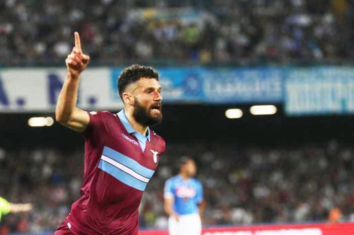 Photo of Serie A – 38° giornata – Napoli-Lazio  2-4 – Gli altri risultati – classifica – marcatori
