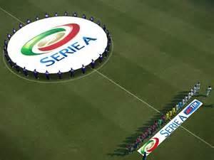 Photo of Serie A. La 37° giornata comincia con Juve-Napoli e Genoa-Inter