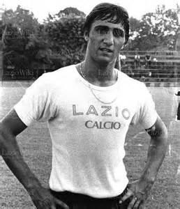 Photo of Racconti di Sport: Genova per noi!