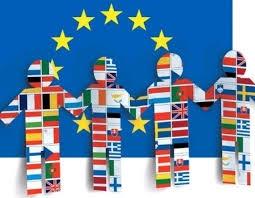 Photo of Giovani: Tante opportunità dall'Unione Europea. Nuovo sito online sull'Ansa