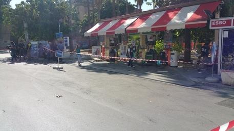 Photo of Palermo – Incredibile! Benzinaio ucciso per il prezzo del carburante