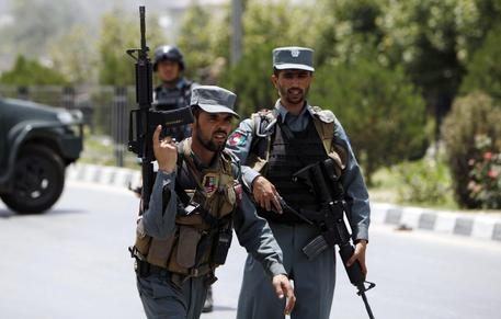 Photo of Afghanistan:Talebani uccidono  11 soldati e ne feriscono altri 6