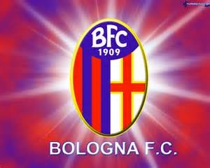 Photo of Calcio. BolognA