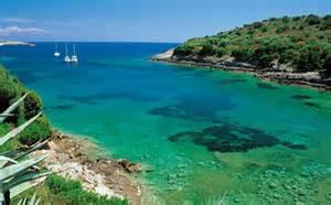 Photo of Viaggi. L'arcipelago argentato