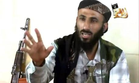Photo of Flash – Yemen: Confermata la morte del leader di al Qaida