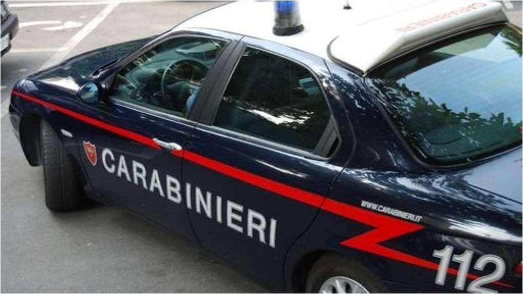 Photo of Flash – Milano sempre più violenta! Una donna decapitata ed un uomo ferito