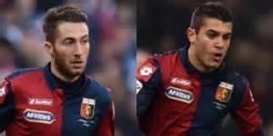 Photo of Calciomercato. Torna l'asse Roma-Genoa