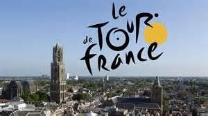 Photo of Ciclismo. Ecco il Tour!