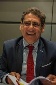 Photo of Mafia Capitale – Sequestrati dalla Gdf a Salvatore Buzzi ulteriori beni  per circa 16 milioni di euro. Seguiranno rivelazioni?