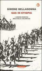 """Photo of """"Italiani brava gente"""" e la guerra dei gas"""