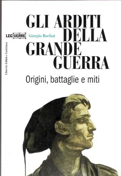 Photo of Onore agli Arditi d'Italia, combattenti esemplari per audacia e coraggio – INNO DEGLI ARDITI