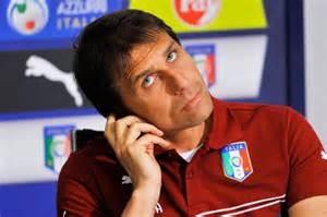 Photo of Calcio. La prima sconfitta di Conte