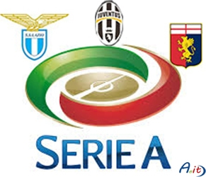 Photo of Serie A. Diamo i voti al campionato