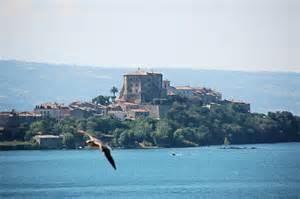 Photo of Una gita a … Domenica ti porterò sul lago