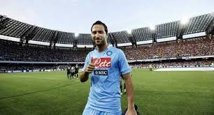Photo of Calciomercato. 94 milioni per Higuain posson bastare