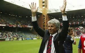 Photo of Calciomercato. Genoa-Gasperini: rinnovo