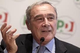 """Photo of Il presidente del Senato: Barconi, momento elettorale"""""""