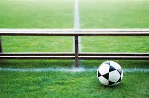 Photo of Calcio. Al via il valzer delle panchine
