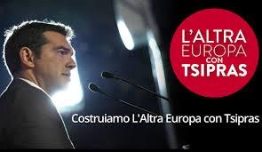Photo of Sarà il popolo greco a decidere del proprio futuro