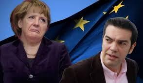 """Photo of C'era bisogno del caso """"Grecia"""" per capirlo?"""